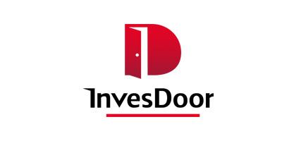 Invesdoor