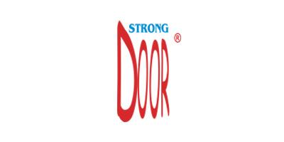 Strongdoor