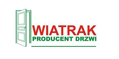 Wiatrak Logo
